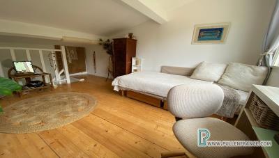 House-for-sale-Olonzac-POU429-18