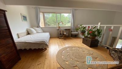 House-for-sale-Olonzac-POU429-17