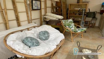 House-for-sale-Olonzac-POU429-20