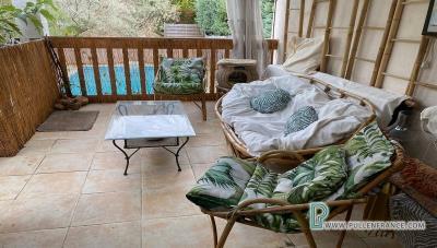 House-for-sale-Olonzac-POU429-19