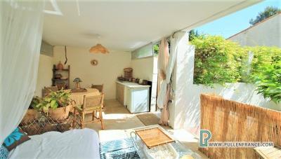 House-for-sale-Olonzac-POU429-21