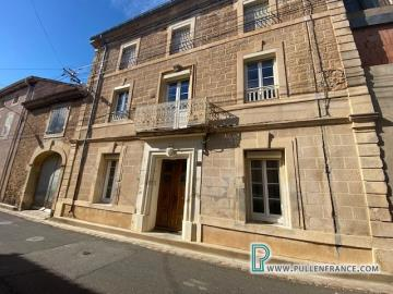 House-for-sale-Minervois-MON430-2