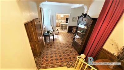 House-for-sale-Minervois-MON430-5
