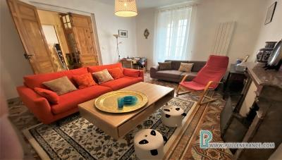 House-for-sale-Minervois-MON430-6