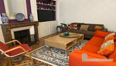 House-for-sale-Minervois-MON430-7