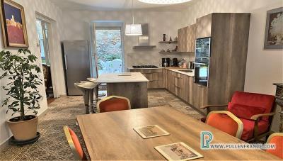 House-for-sale-Minervois-MON430-8