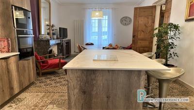 House-for-sale-Minervois-MON430-9