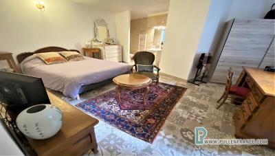 House-for-sale-Minervois-MON430-15