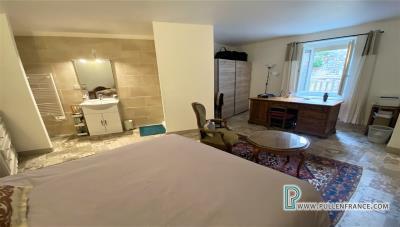 House-for-sale-Minervois-MON430-16