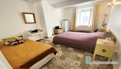 House-for-sale-Minervois-MON430-17
