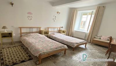 House-for-sale-Minervois-MON430-18
