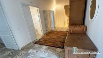 House-for-sale-Minervois-MON430-21