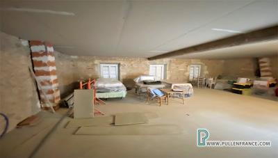 House-for-sale-Minervois-MON430-23