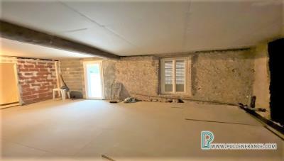 House-for-sale-Minervois-MON430-24