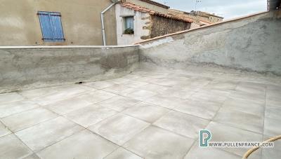 House-for-sale-Minervois-MON430-25