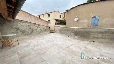 House-for-sale-Minervois-MON430-26