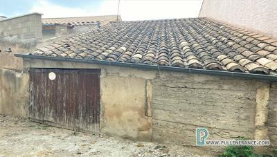 House-for-sale-Minervois-MON430-27