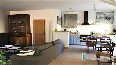 house-for-sale-corbieres-BIZ431-2