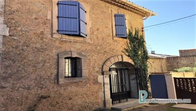 house-for-sale-corbieres-BIZ431-1
