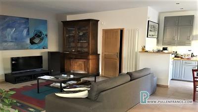 house-for-sale-corbieres-BIZ431-3