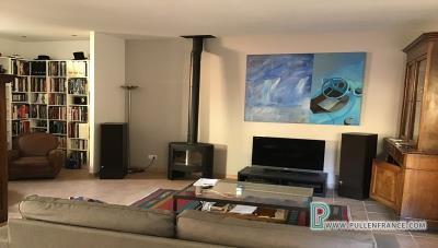 house-for-sale-corbieres-BIZ431-4
