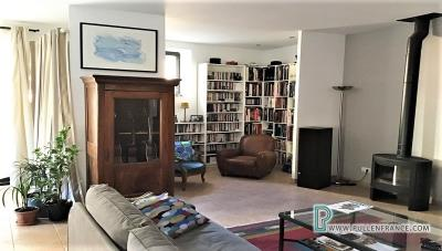 house-for-sale-corbieres-BIZ431-5