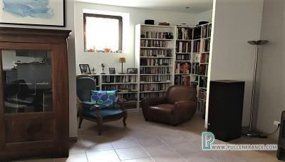 house-for-sale-corbieres-BIZ431-6