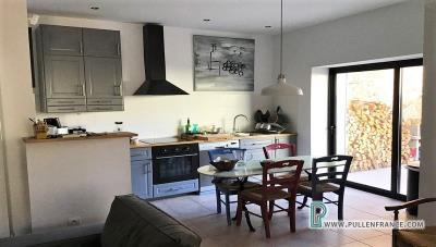 house-for-sale-corbieres-BIZ431-7
