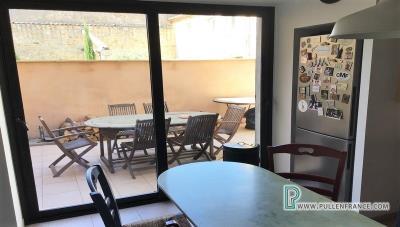 house-for-sale-corbieres-BIZ431-8