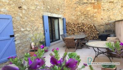 house-for-sale-corbieres-BIZ431-9