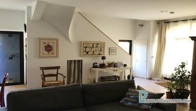 house-for-sale-corbieres-BIZ431-10