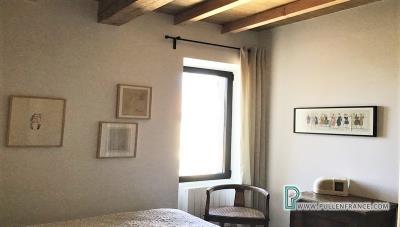 house-for-sale-corbieres-BIZ431-13