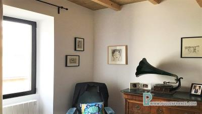 house-for-sale-corbieres-BIZ431-16