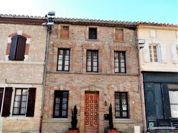 house-for-sale-carcassonne-mtl432-1