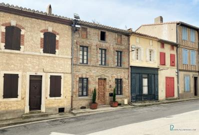 house-for-sale-carcassonne-mtl432-2