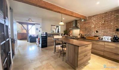 house-for-sale-carcassonne-mtl432-4