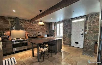 house-for-sale-carcassonne-mtl432-5