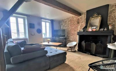 house-for-sale-carcassonne-mtl432-7