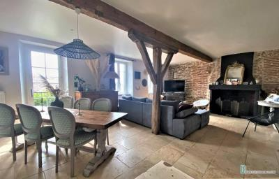 house-for-sale-carcassonne-mtl432-6