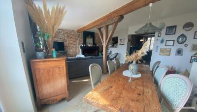 house-for-sale-carcassonne-mtl432-8