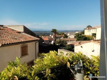house-for-sale-carcassonne-mtl432-9