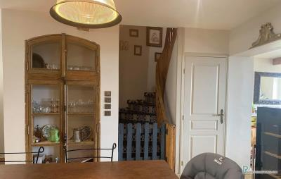 house-for-sale-carcassonne-mtl432-10