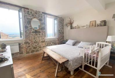 house-for-sale-carcassonne-mtl432-11