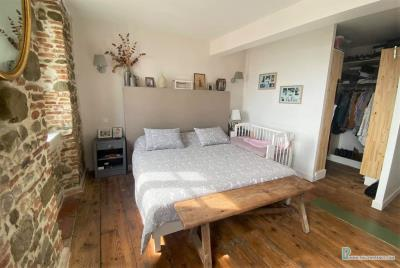 house-for-sale-carcassonne-mtl432-12