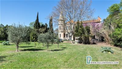 Chateau-for-sale-Narbonne-NAR435-2