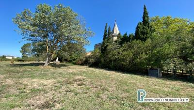 Chateau-for-sale-Narbonne-NAR435-4
