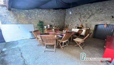 Chateau-for-sale-Narbonne-NAR435-7