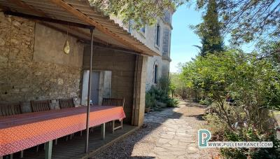 Chateau-for-sale-Narbonne-NAR435-9