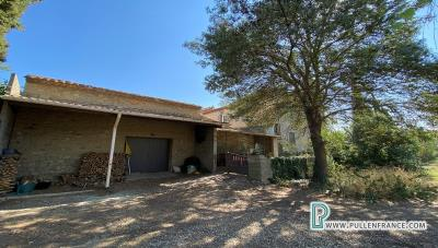 Chateau-for-sale-Narbonne-NAR435-10