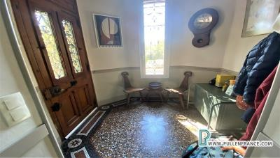 Chateau-for-sale-Narbonne-NAR435-12